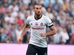 Beşiktaş Cenk için fiyat yükseltti